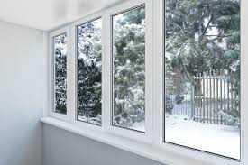 Почему стоит устанавливать пластиковые (ПВХ) окна?