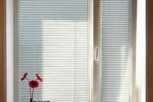 Жалюзи для комнаты – многофункциональное решение