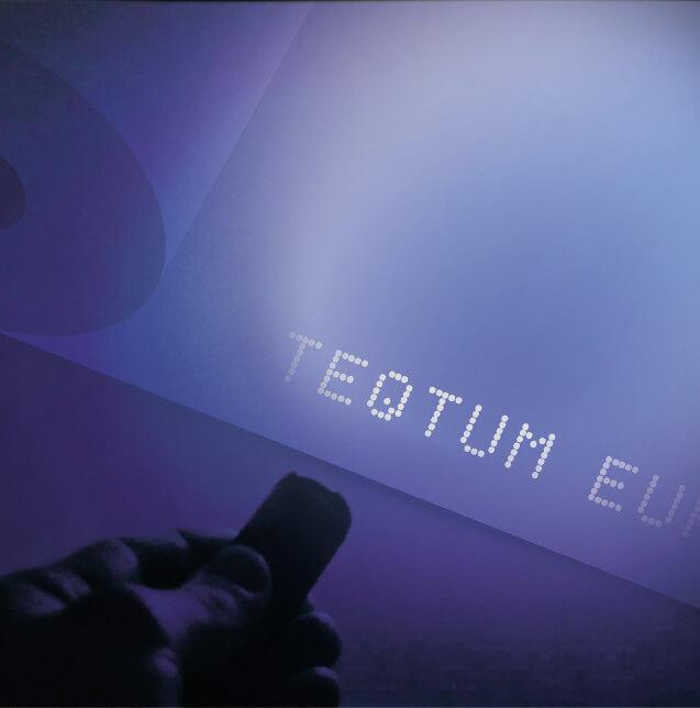 Пленки TEQTUM для натяжных потолков в Санкт-Петербурге