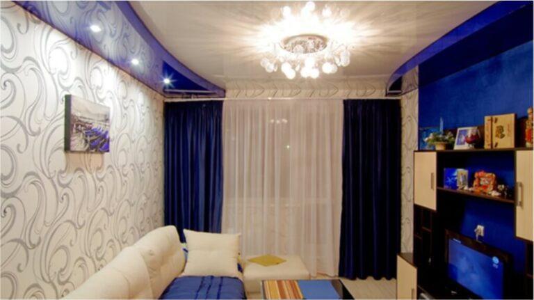 Ремонт квартир, домов и коттеджей в Санкт-Петербурге и Ленинградской области
