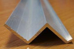 Алюминиевые профили для натяжных потолков в Санкт-Петербурге