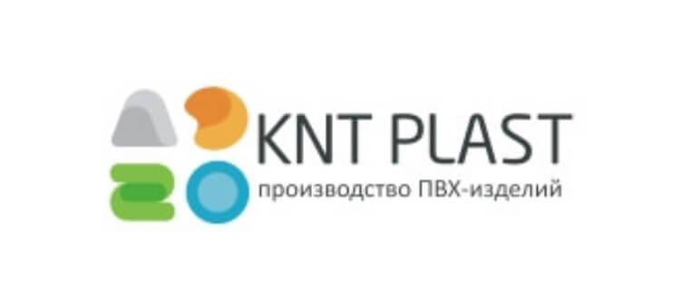 Пленки для натяжных потолков в Санкт-Петербурге