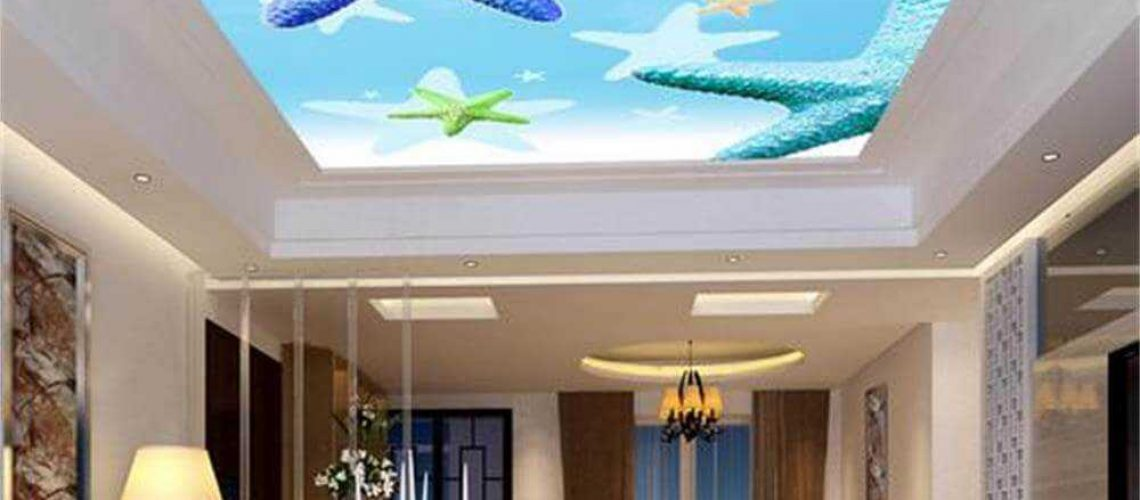 3D-wallpaper-ceiling-custom-photo-wall-paper-Color-the-starfish-Bedroom-KTV-Hotel-bar-living-room.jpg