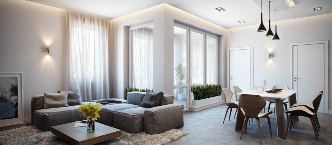 apartment-in-germany-by-alexander-zenzura-01.jpg