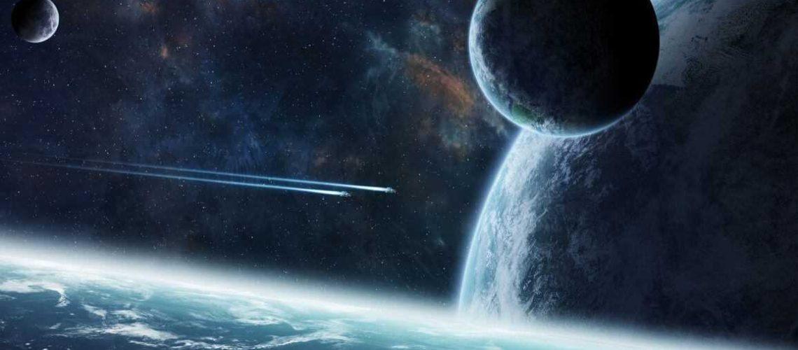 космический-корабль2