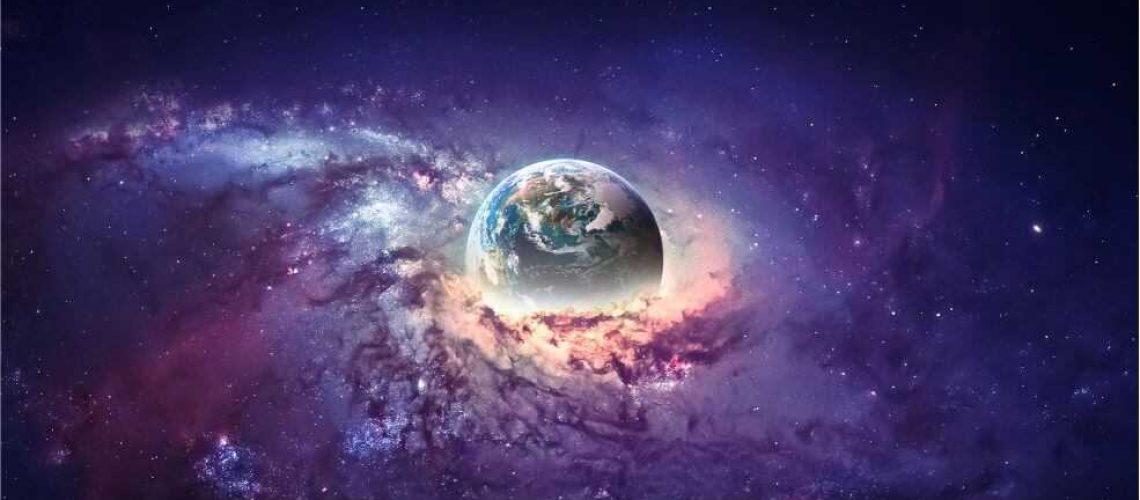 Туманность-и-космос2